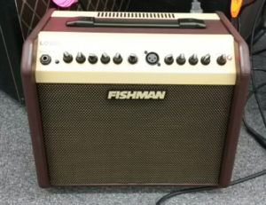 fishman_loudbox_acous_mini