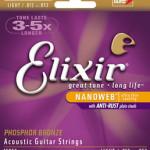 Elixir 12