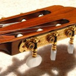 Classical Tuners