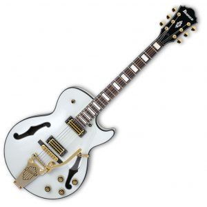 ibanez-agr73t-electric-semi-acoustic-guitar-[2]-4341-p